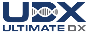 ultimatedx logo