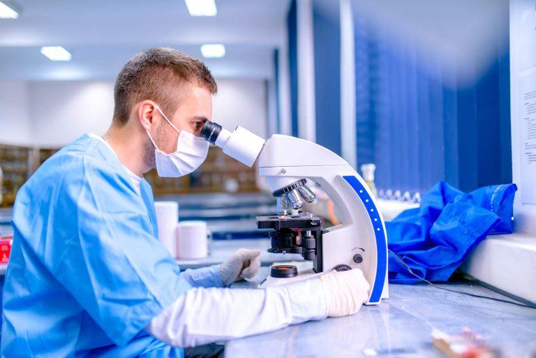 UTI Screening: Molecular Diagnostics Vs Urine Culture