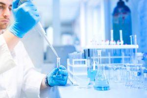 Medical-Advancement-through-Molecular-Diagnostics