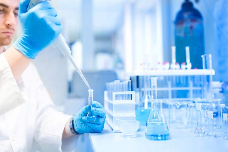 Medical Advancement through Molecular Diagnostics